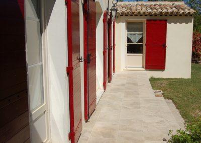 extension-bastides-maisons-renov2