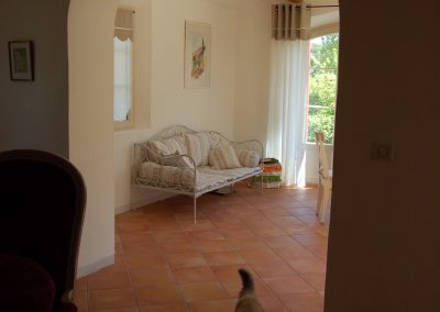 extension-bastides-maisons-renov3