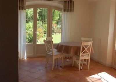 extension-bastides-maisons-renov5