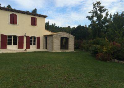 maisons-renov-extension-bastide-provencale-le-puy-sainte-reparade-1