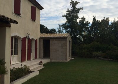 maisons-renov-extension-bastide-provencale-le-puy-sainte-reparade-2