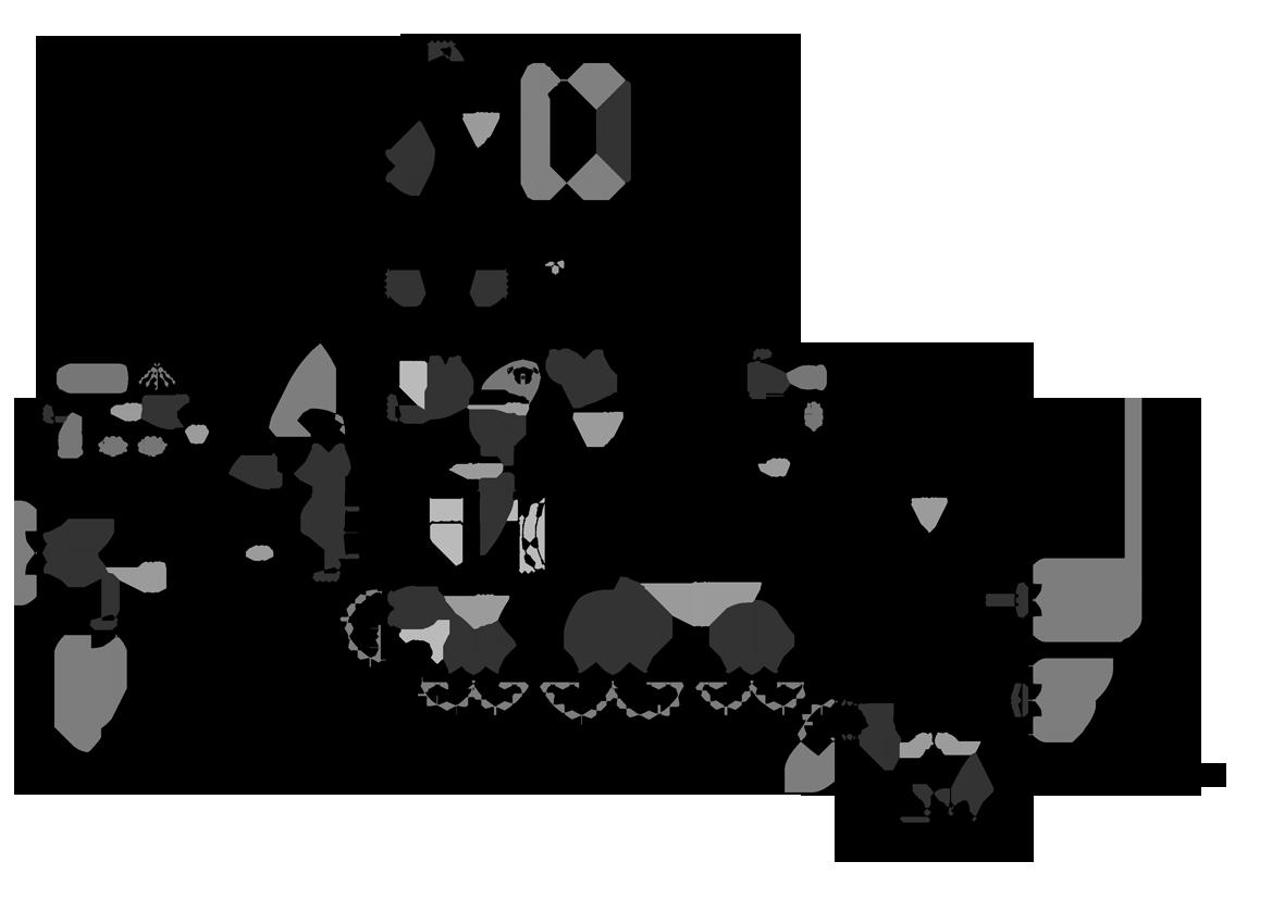projet-extension-1-apres