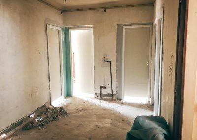 RENOVATION APPARTEMENT CAVAILLON-10