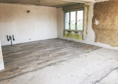 RENOVATION APPARTEMENT CAVAILLON-13