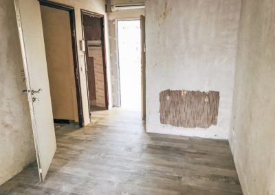 RENOVATION APPARTEMENT CAVAILLON-14