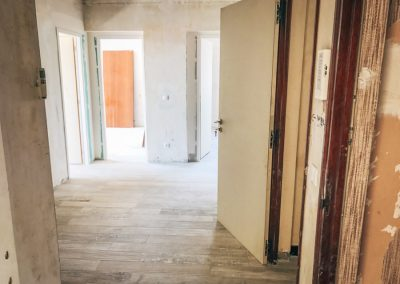 RENOVATION APPARTEMENT CAVAILLON-16