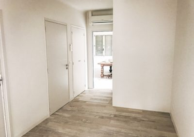 RENOVATION APPARTEMENT CAVAILLON-18