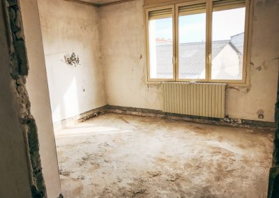 RENOVATION APPARTEMENT CAVAILLON-7
