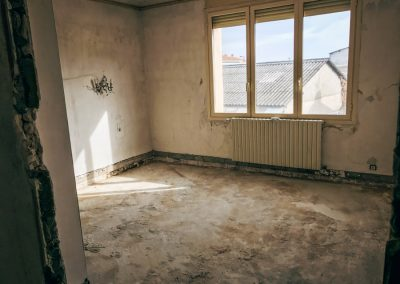 RENOVATION APPARTEMENT CAVAILLON-8