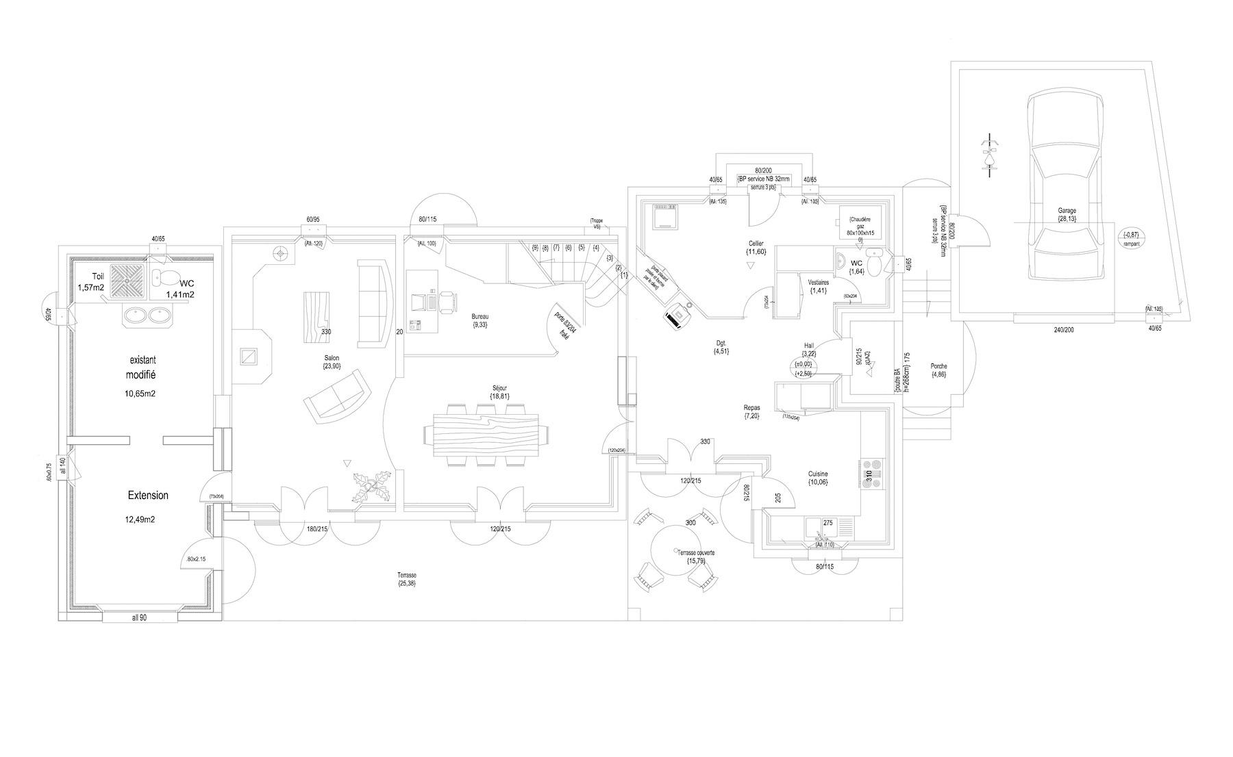 agrandissement-maisons-renov-extension-maison-bastide-salon-de-provence