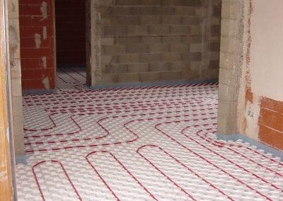 chantier-extension-plancher-chauffant1