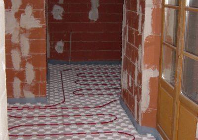 chantier-extension-plancher-chauffant2