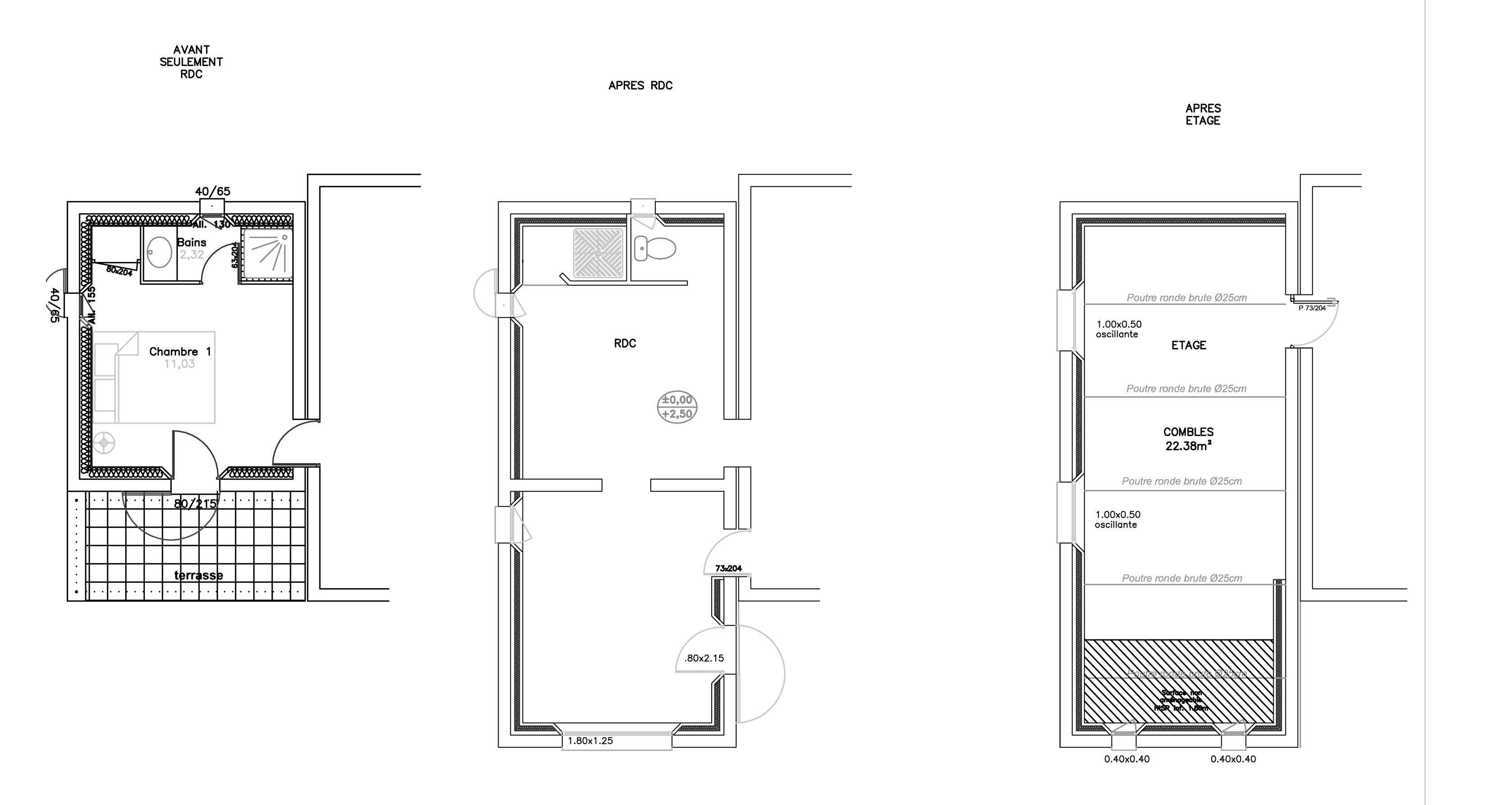 extension-maison-renovation-salon-de-provence