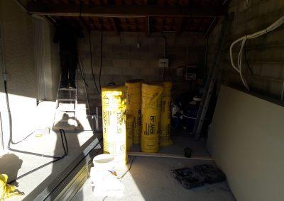 maison-renov-extension-amenagement-gararge-1