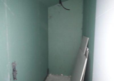 maison-renov-extension-amenagement-gararge-11