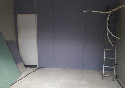 maison-renov-extension-amenagement-gararge-12