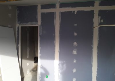 maison-renov-extension-amenagement-gararge-13