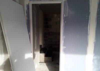maison-renov-extension-amenagement-gararge-14
