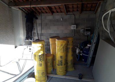 maison-renov-extension-amenagement-gararge-2