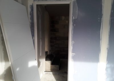 maison-renov-extension-amenagement-gararge-3