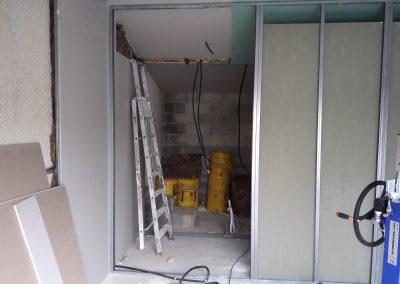 maison-renov-extension-amenagement-gararge-4