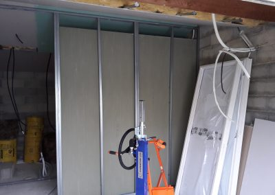 maison-renov-extension-amenagement-gararge-5