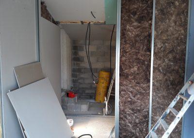 maison-renov-extension-amenagement-gararge-7