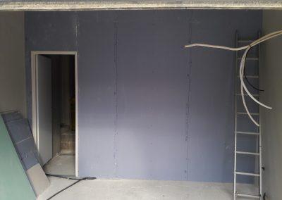 maison-renov-extension-amenagement-gararge-8