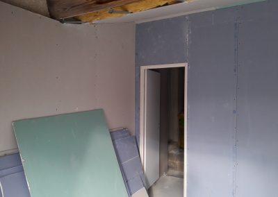 maison-renov-extension-amenagement-gararge-9