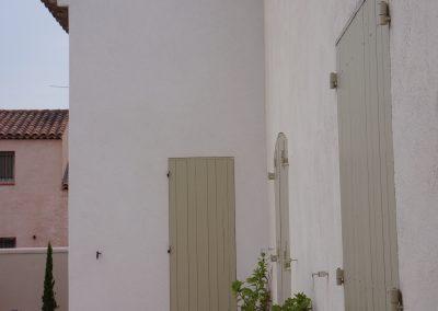 maison-renov-extension-de-maison-4