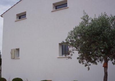 maison-renov-extension-de-maison-6