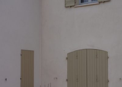 maison-renov-extension-de-maison-7