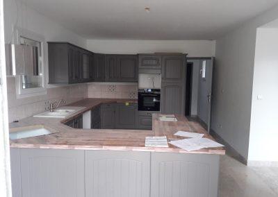 renovation-extension-de-maison-bastide-paca-1