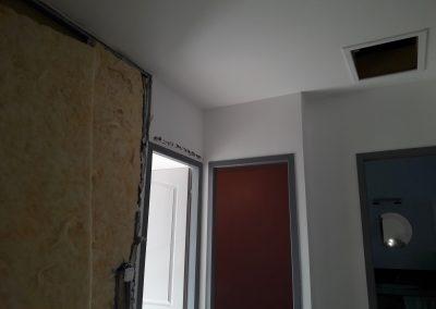renovation-extension-de-maison-bastide-paca-10