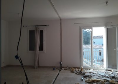renovation-extension-de-maison-bastide-paca-11