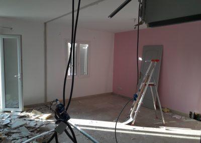 renovation-extension-de-maison-bastide-paca-12