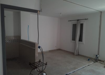 renovation-extension-de-maison-bastide-paca-13