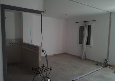 renovation-extension-de-maison-bastide-paca-13