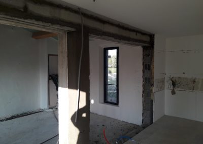 renovation-extension-de-maison-bastide-paca-14
