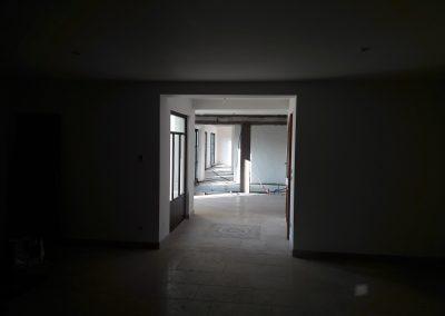 renovation-extension-de-maison-bastide-paca-16