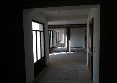 renovation-extension-de-maison-bastide-paca-17