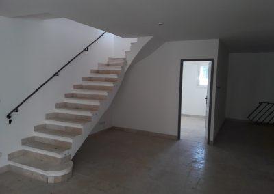 renovation-extension-de-maison-bastide-paca-18