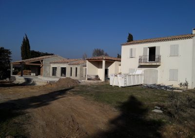 renovation-extension-de-maison-bastide-paca-19