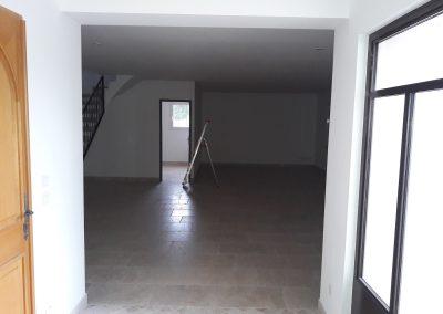 renovation-extension-de-maison-bastide-paca-2