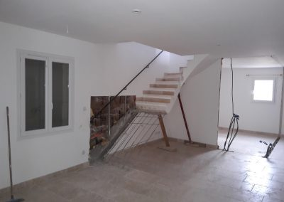renovation-extension-de-maison-bastide-paca-20