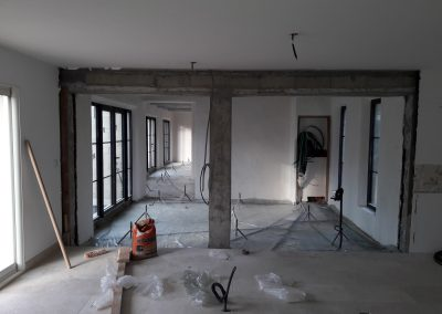 renovation-extension-de-maison-bastide-paca-21