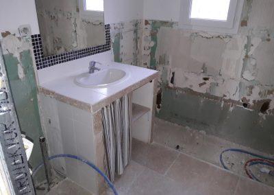 renovation-extension-de-maison-bastide-paca-23
