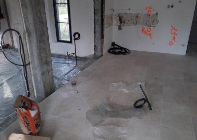 renovation-extension-de-maison-bastide-paca-24