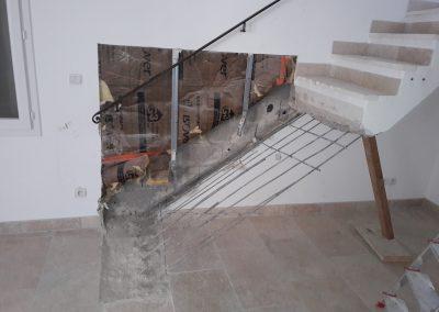renovation-extension-de-maison-bastide-paca-25