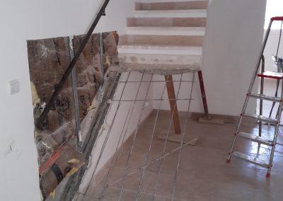 renovation-extension-de-maison-bastide-paca-26